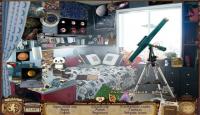 Скриншот №3 для игры Сваха. Соединяя сердца