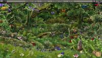 Скриншот №3 для игры Опасный круиз