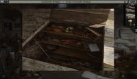 Скриншот №4 для игры Опасный круиз