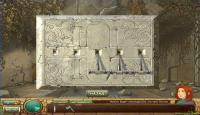 Скриншот №3 для игры Саманта Свифт. Утерянные розы Афины