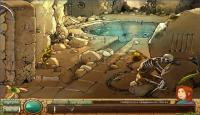 Скриншот №4 для игры Саманта Свифт. Утерянные розы Афины