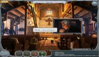 Скриншот №2 для игры Легенды 3. В погоне за призраком