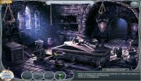 Скриншот №3 для игры Легенды 3. В погоне за призраком