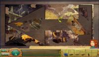 Скриншот №3 для игры Саманта Свифт. Тайна золотого прикосновения