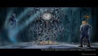 Скриншот №2 для игры Зазеркалье