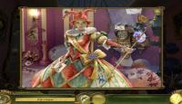 Скриншот №5 для игры Зазеркалье