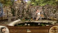 Скриншот №3 для игры Доминик Крэйн. Загадка снов