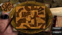 Скриншот №3 для игры Детективное агентство