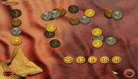 Скриншот №2 для игры Тайна Клеопатры
