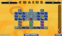 Скриншот №1 для игры Цепочки 2