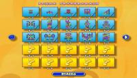 Скриншот №2 для игры Цепочки 2
