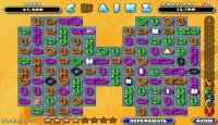 Скриншот №3 для игры Цепочки 2