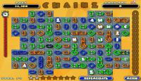 Скриншот №4 для игры Цепочки 2