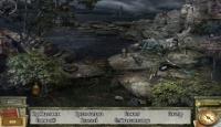 Скриншот №3 для игры Остров проклятых