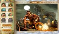 Скриншот №4 для игры Герои Эллады 2. Олимпия