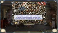 Скриншот №3 для игры Колыбель Света 2. Граница миров