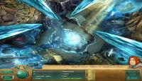 Скриншот №5 для игры Саманта Свифт. Тайна Атлантиды