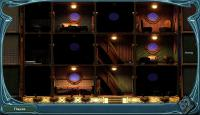 Скриншот №2 для игры Загадки царства сна