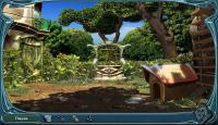 Скриншот №3 для игры Загадки царства сна