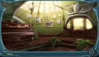 Скриншот №5 для игры Загадки царства сна