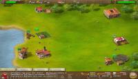 Скриншот №2 для игры Древний Рим