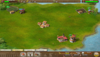 Скриншот №3 для игры Древний Рим
