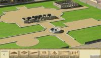 Скриншот №4 для игры Древний Рим