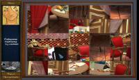Скриншот №2 для игры Дарья. Загадки Куршевеля