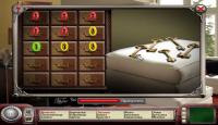 Скриншот №3 для игры Детективное агентство 2
