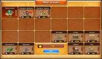 Скриншот №3 для игры Веселая ферма 3. Американский пирог