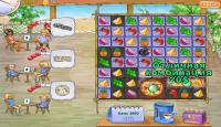 Скриншот №2 для игры Шеф Пицца 2