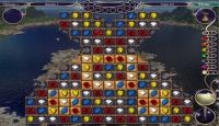 Скриншот №1 для игры Джевел Матч 2