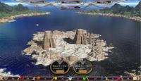 Скриншот №2 для игры Джевел Матч 2