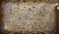 Скриншот №3 для игры Джевел Матч 2