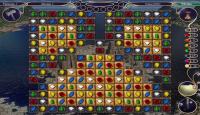 Скриншот №4 для игры Джевел Матч 2