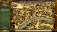 Скриншот №3 для игры Тайны Бейкер-Стрит