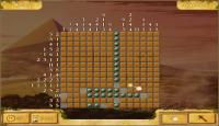 Скриншот №1 для игры Мир Загадок. Семь чудес