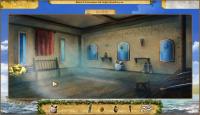 Скриншот №3 для игры Мир Загадок. Семь чудес