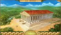 Скриншот №4 для игры Мир Загадок. Семь чудес