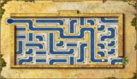 Скриншот №6 для игры Мир Загадок. Семь чудес
