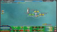 Скриншот №1 для игры Youda Акватория