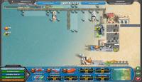 Скриншот №2 для игры Youda Акватория