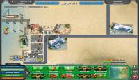 Скриншот №4 для игры Youda Акватория