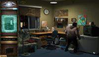 Скриншот №3 для игры Тайные расследования. Талисман власти