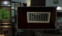 Скриншот №6 для игры Тайные расследования. Талисман власти