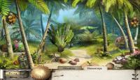 Скриншот №5 для игры Затерянная лагуна