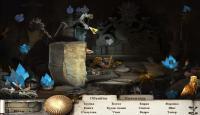 Скриншот №6 для игры Затерянная лагуна