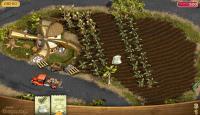 Скриншот №1 для игры Youda Фермер