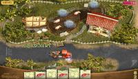 Скриншот №2 для игры Youda Фермер