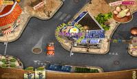 Скриншот №4 для игры Youda Фермер